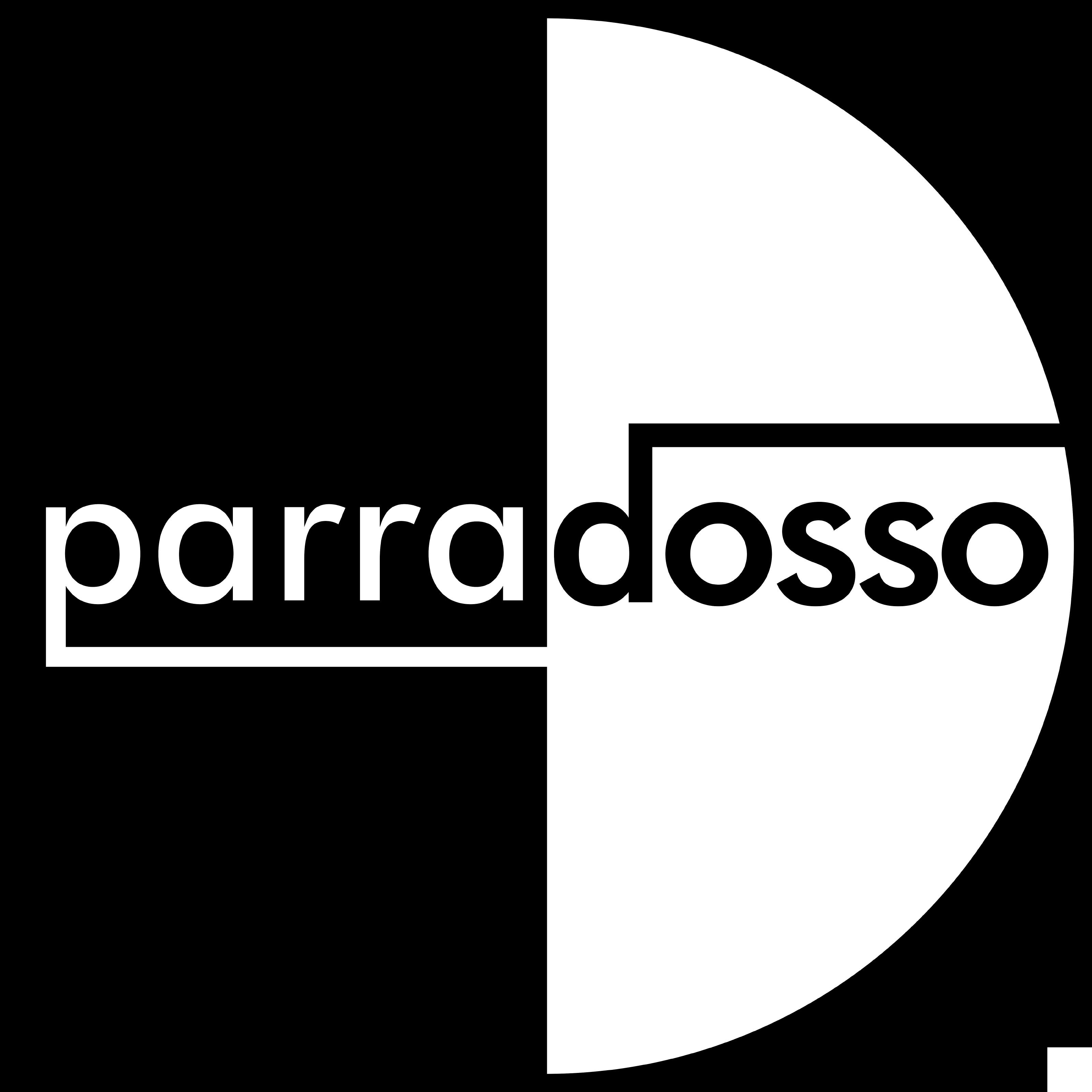 PARRADOSSO
